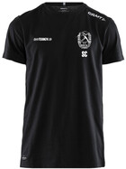 SC DHFK LEIPZIG Trainingsshirt Kinder RSS