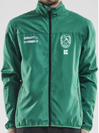 SC DHFK LEIPZIG Windjacke Kinder Triathlon